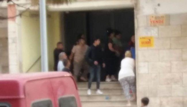 MONDRAGONE. Che sensibilità per i bulgari. 400 euro per sei giorni ad una coop locale per istruirli su come votare alle elezioni europee - CasertaCE