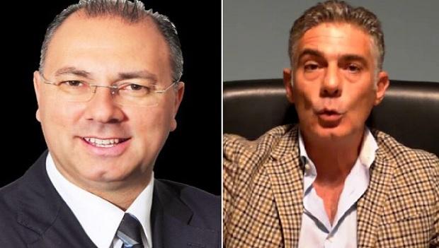 I Pm della Dda fanno ricorso e chiedono l'arresto di Marco Ricci e Guido Tagliatatela - CasertaCE