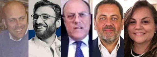 """AVERSA. """"Indagini sul voto alle elezioni comunali"""". Lo ha detto Salvini alla Camera dei Deputati - CasertaCE"""