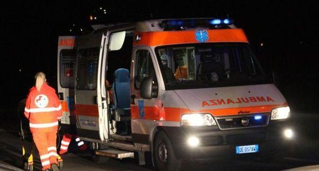Trovato senza vita in una baracca, 38enne muore nell'indifferenza - CasertaCE