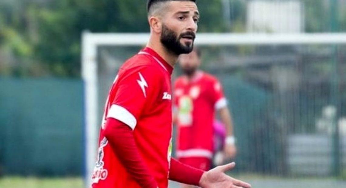 Minaccia di morte l'arbitro: il fratello di Lorenzo Insigne squalificato per 4 giornate - CasertaCE