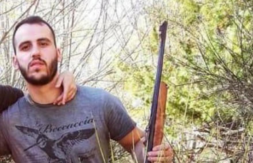 Indagato studente casertano per la morte del finanziere durante la battuta di caccia - CasertaCE