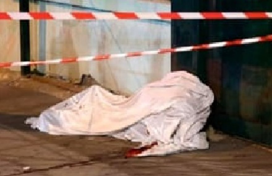 Imprenditore ammazzato dopo la denuncia contro il clan, pentito condannato per l'omicidio - CasertaCE