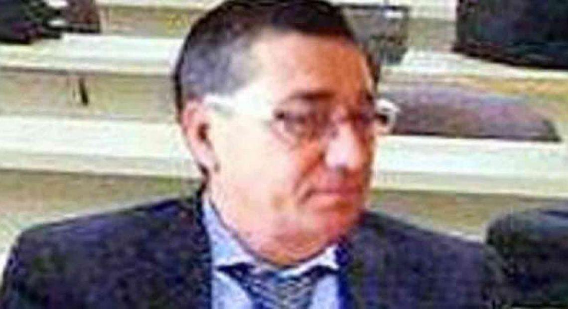 CASERTACE - Annullata (con rinvio) la condanna all'avvocato Michele Santonastaso, ora la palla torna alla corte di Appello