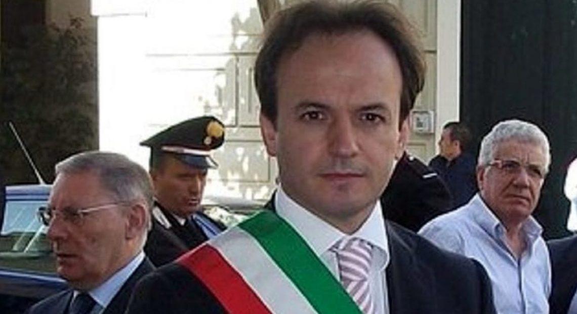 """CASERTACE - CAMORRA & POLITICA. Gabriele Piatto: """"Io al di sopra di ogni sospetto, Montella è un brav'uomo"""". CasertaCe: """"D'accordo, ma non fino in fondo"""""""