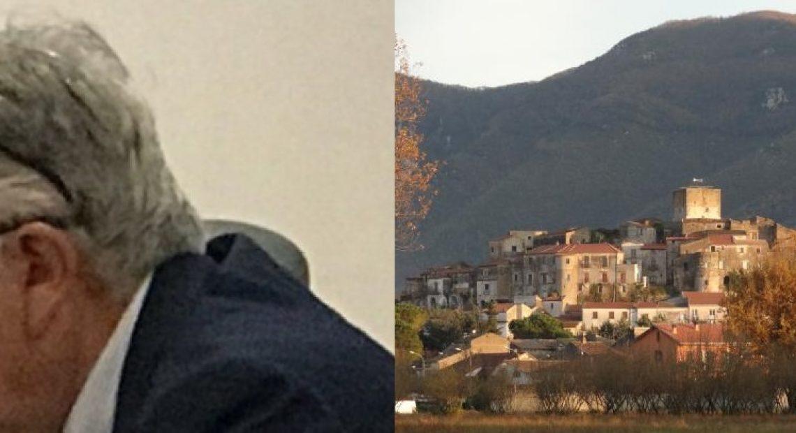 """CASERTACE - LA LETTERA. L'avvocato della giudice Di Salvo smentisce sul concordato Gesia. CasertaCe: """"Chiediamo umilmente scusa, ma è colpa di un sito pallonaro e di una sfortunata omonimia"""""""