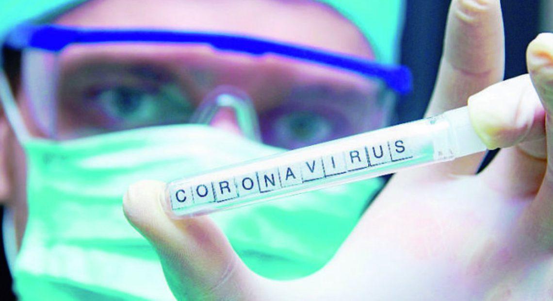 CASERTACE - CORONAVIRUS. Ricoverato in un ospedale della Zona Rossa, 60enne casertano sotto esame al Cotugno