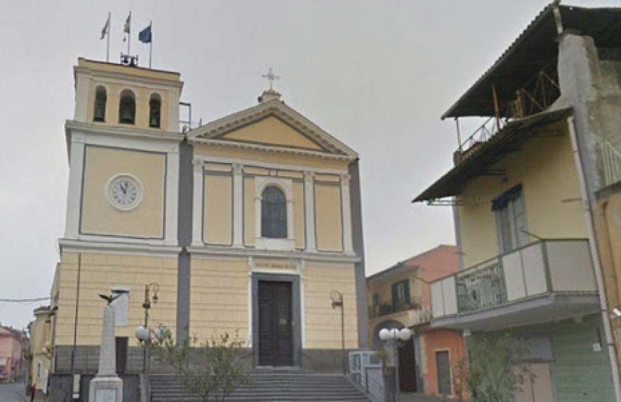 CASERTACE - Lutto nel mondo degli avvocati, si è spento Luigi Pezone