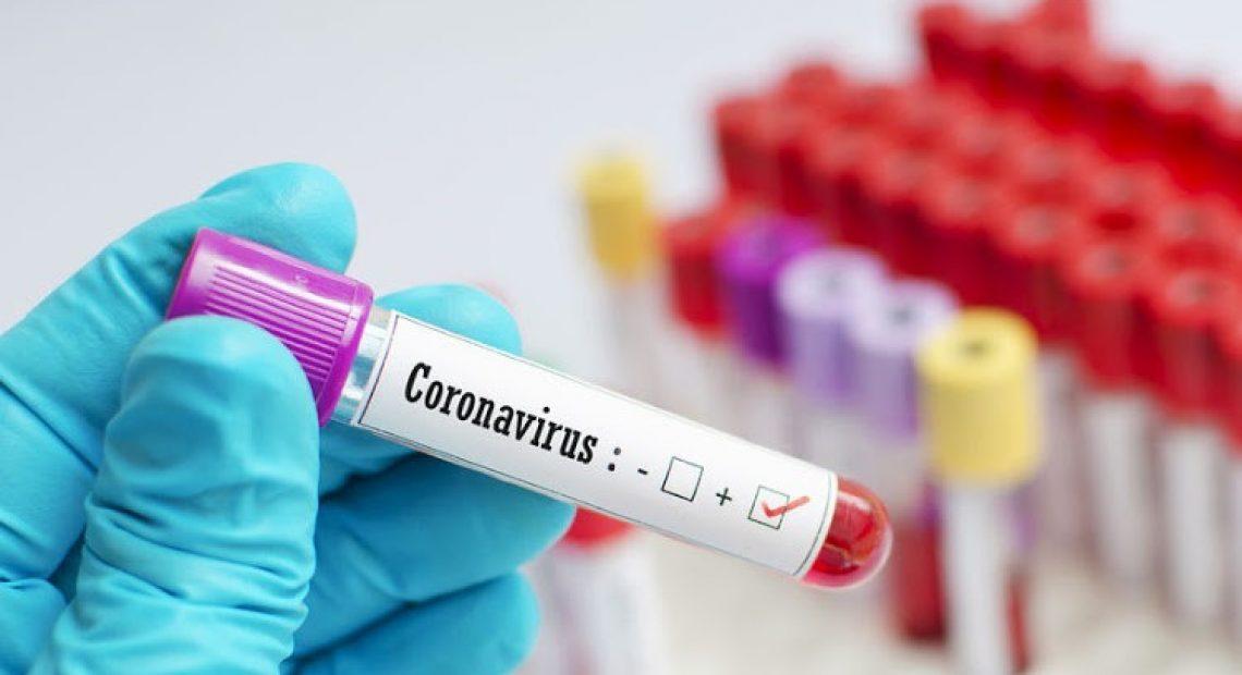 CASERTACE - CORONAVIRUS. Boom di guarita in Provincia di CASERTA in sole 24 ore. I dati dell'Asl sui positivi aggiornati COMUNE per COMUNE