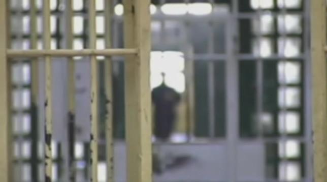 CASERTACE - CORONAVIRUS. Ex consigliere regionale in carcere è stato contagiato
