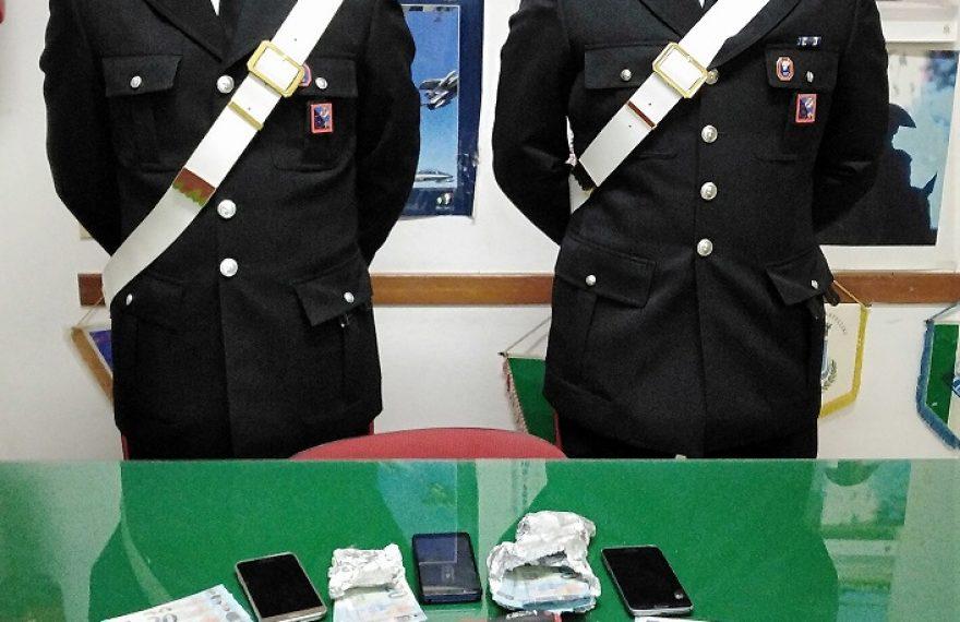In viaggio con oltre 1.500 euro falsi in un borsone: condannati due casertani - CasertaCE
